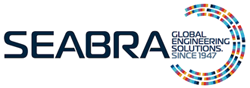 Seabra - global engineering solutions