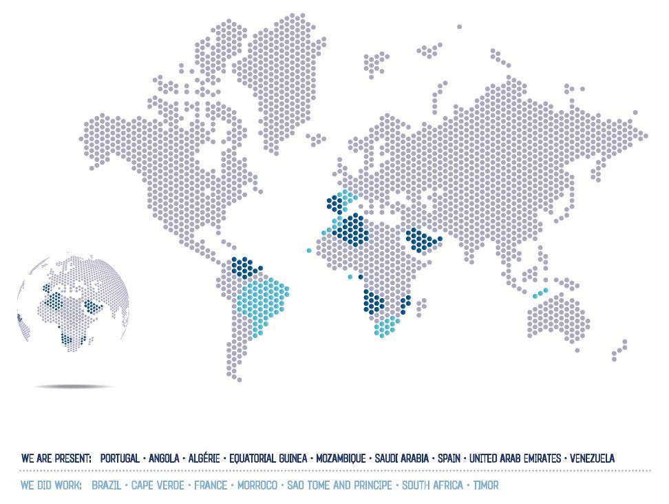Presença Global EN