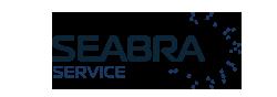 Logo Seabra Service